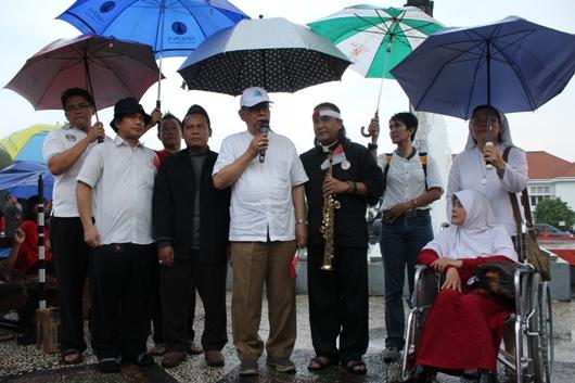 Pancasila Semarang (3)