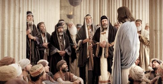 Pharisees-Sad-Res-Yeshua-in-Temple-web-720x372