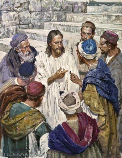 yesus-mengajar-berikan-kepada-kaisar-apa-yang