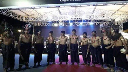 seminari-hokeng_20170807_011555 dari Pos Kupang