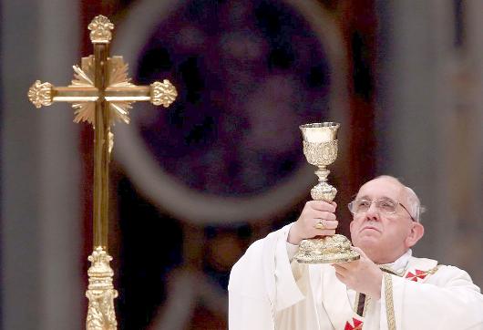 Reformasi Liturgi2