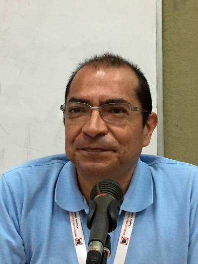 ater Mario Absalón Alvarado Tovar msc,