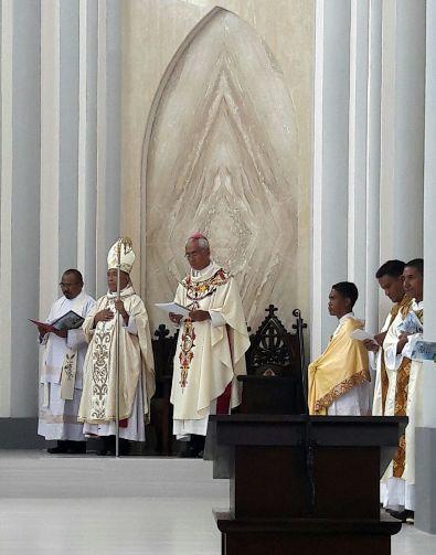 Katedral Sintang30