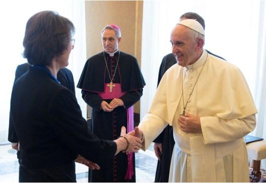 Paus dan Metodis2