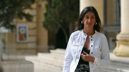Wartawan Malta 1