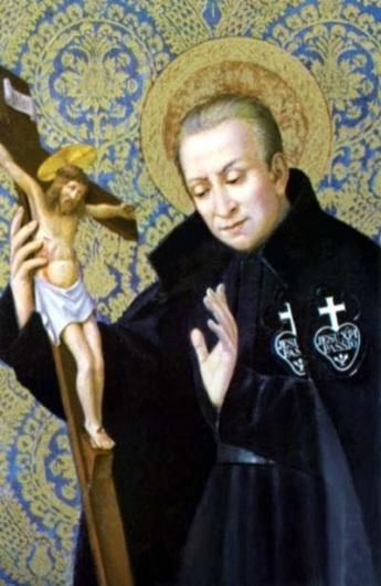 st. yohanes dari salib 2
