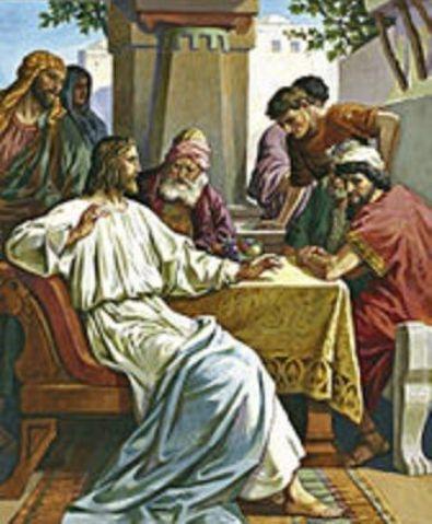 Luke--bible-illustrations1