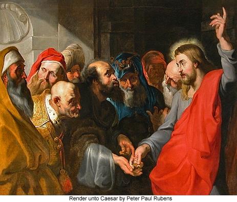TRIBUTO-AL-CÉSAR.-Peter_Paul_Rubens