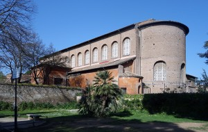 Santa-Sabina-exterior-300x190