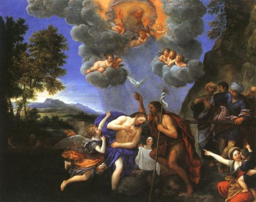 francesco_albani_baptism_of_christ_l1