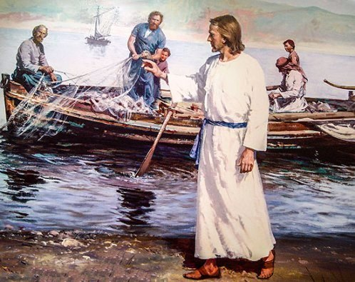Jesus-and-fishermen2-copy