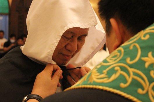 Mgr Palma 2