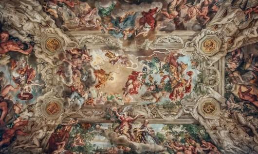 Giuseppe-Sapori-Divine-Providence-750x450