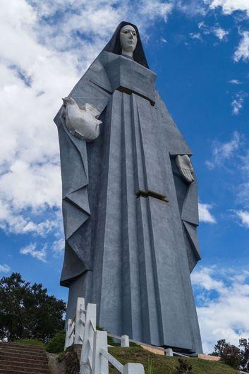 monumento_virgen_de_la_paz_ii-1