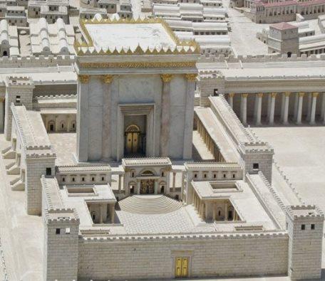 temple1