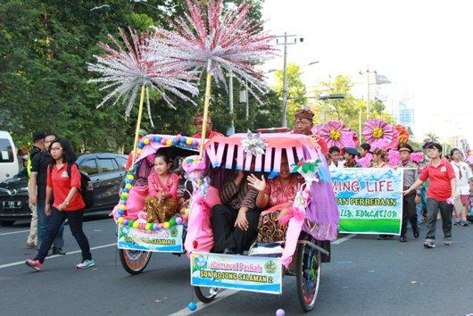 Karnaval3