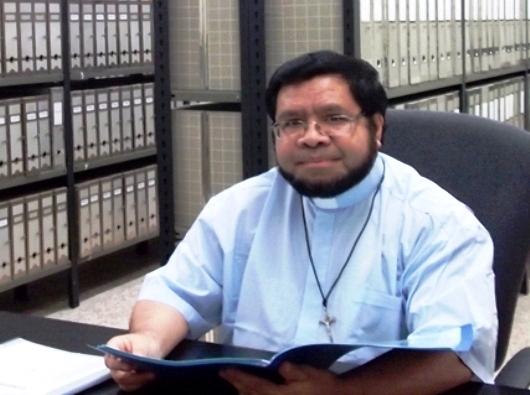 Mgr-Paulinus-Yan-Olla-MSF