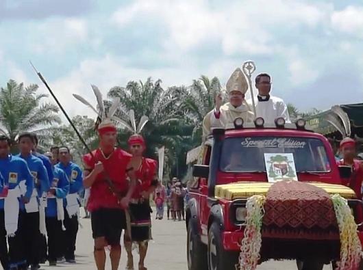 Tanjung Selor
