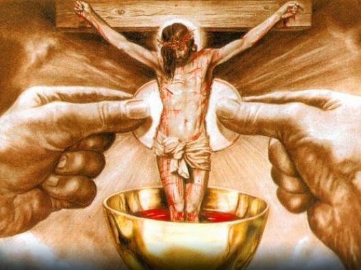 Foto dari Catholic Say