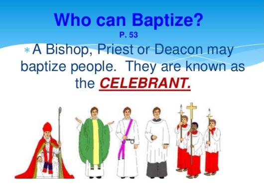 www.slideshare.net/MoniqueCarpenter1/lesson-2-baptism