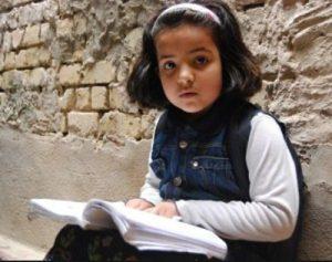 Iraq-Child-300x237