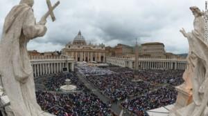 140427072241-04-canonization-0427-horizontal-gallery