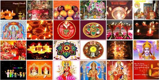 Vatikan Ajak Umat Hindu Tingkatkan Budaya Inklusi Di Hari Diwali