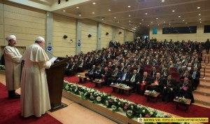 Departemen Agama Turki