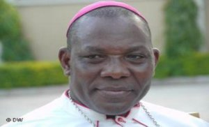 Bishop-Oliver-Dashe-Doeme