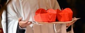 banners-cardenales-2015-EN