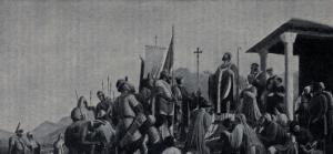 Blessing_of_Friulo-slavic_Army_by_Paulinus_II_of_Aquilea