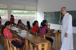 East Timor (2)