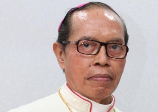 Mgr-Herman-Joseph-Sahadat-Pandoyoputro-OCarm_022