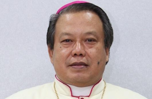 Mgr-Vincentius-Sutikno-Wisaksono_01