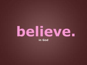 believe-300x225 dari terryfoote.com
