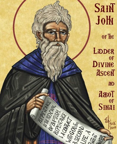 saint-john-climacus