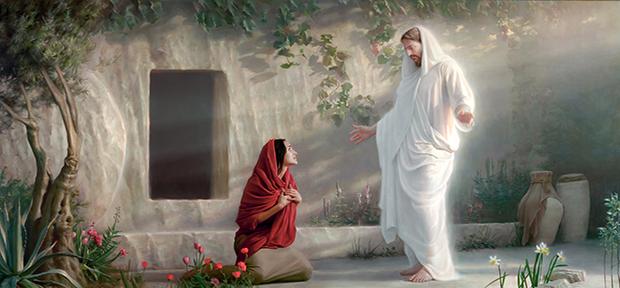 27_christ_15-28-witnesses-mary-magdalene-WP-risen-hope-brickey-xxxx