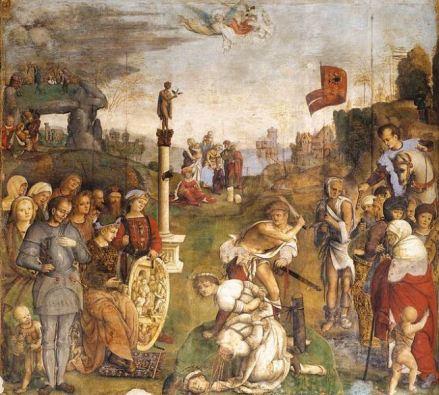 666px-amico_aspertini_-_legend_of_sts_cecilia_and_valerian_scene_5_-_wga01024