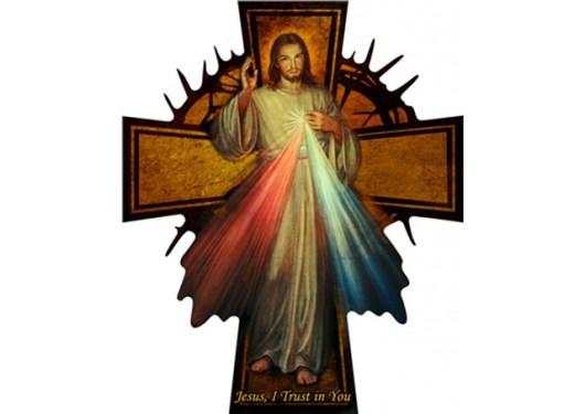 Minggu Kerahiman Ilahi
