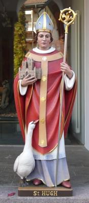 santo-san-sant-ugo-scultura-statua-figura-legno-bronzo-marmo-vetroresina