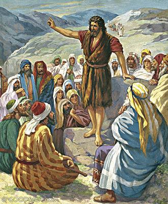 yohanes-pembaptis-mewartakan-pertobatan