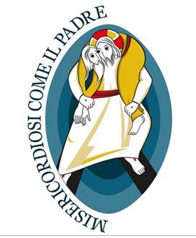 LogoMisericodia
