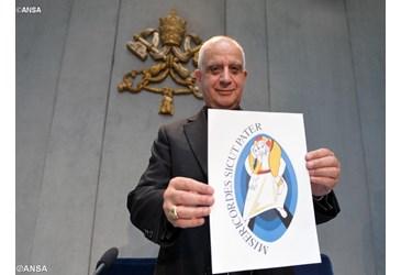 Uskup Agung Salvatore Fisichella
