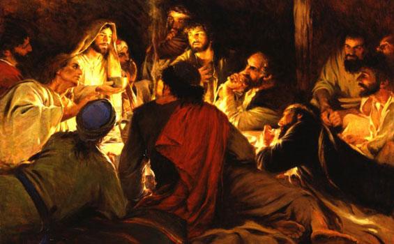 Yesus-menjanjikan-Penghibur