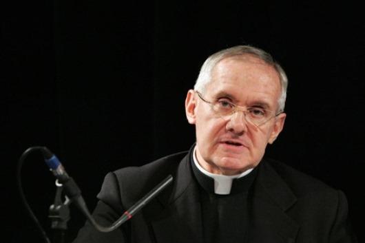 Cardinal-Jean-Louis-Tauran-au-nom-du-prochain-pape_article_main