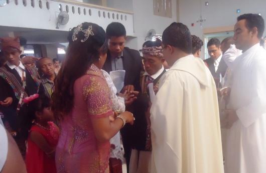 Nikah Massal 3 Juli 2015 (2) (1)