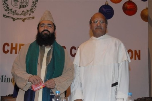 Pakistanian leaders (2)