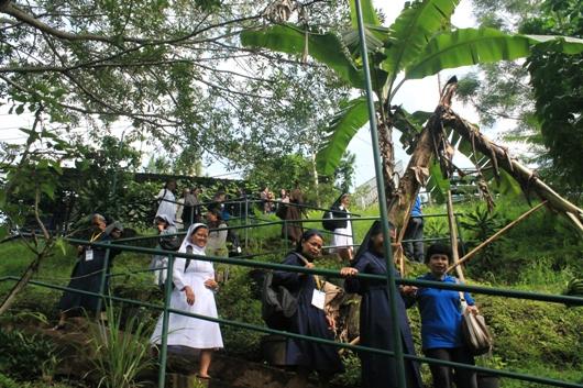Eco Camp5