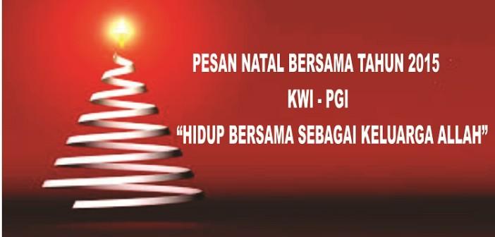 Pesan-Natal-Bersama-Tahun-2015