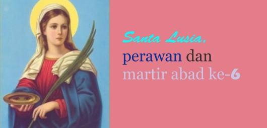 Santa-Lusia-Perawan-dan-Martir-702x336
